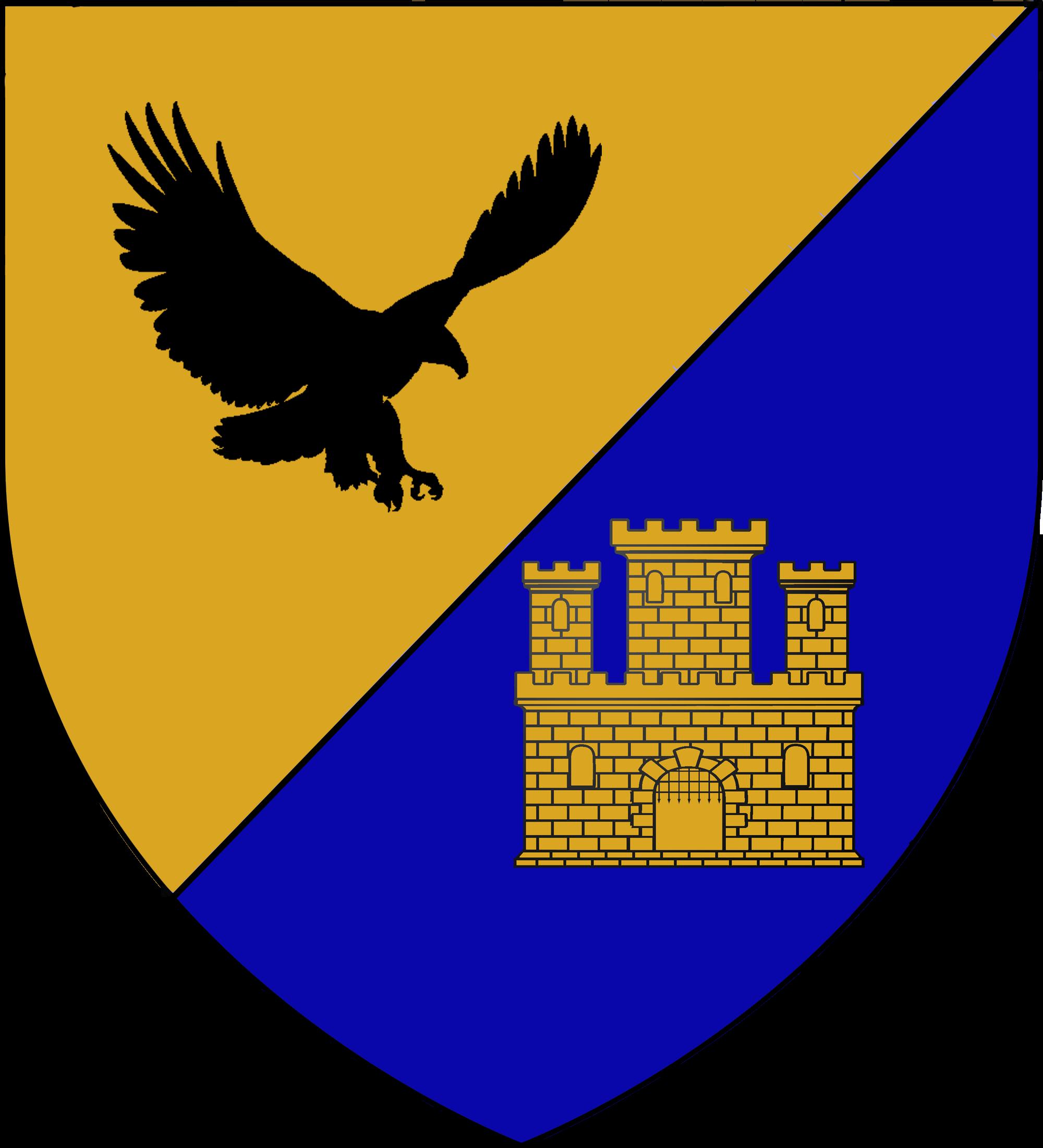 Baladins du Castel