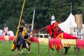 spectacle-chevaliers-10