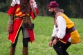 spectacle-chevaliers-11