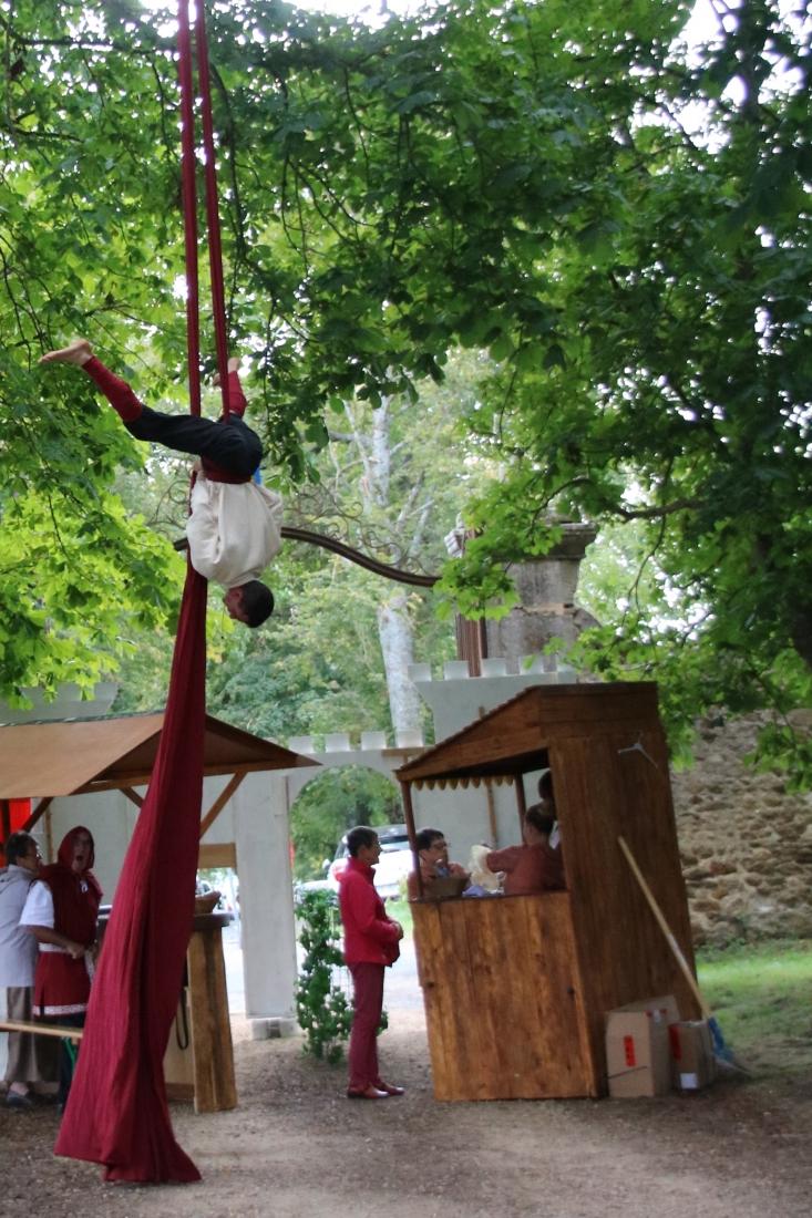 acrobate-2