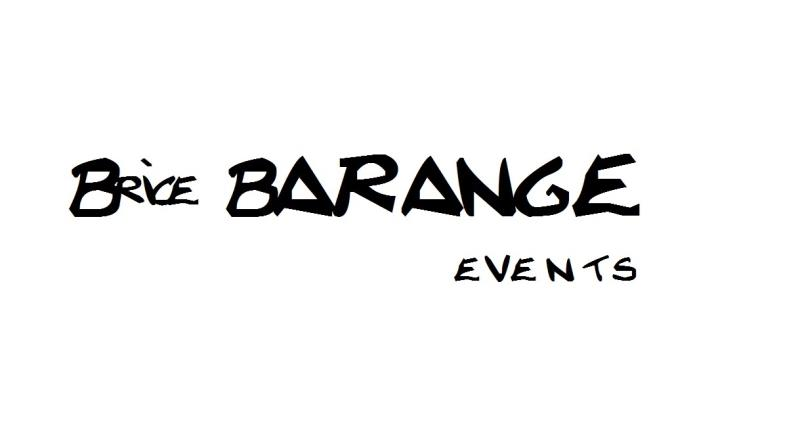 Logo-Barange