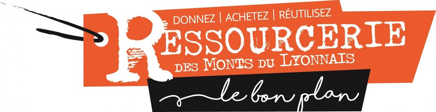 RESSOURCERIE_DES_MONTS_DU_LYONNAIS_Logo