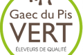 gaec-du-pis-vert