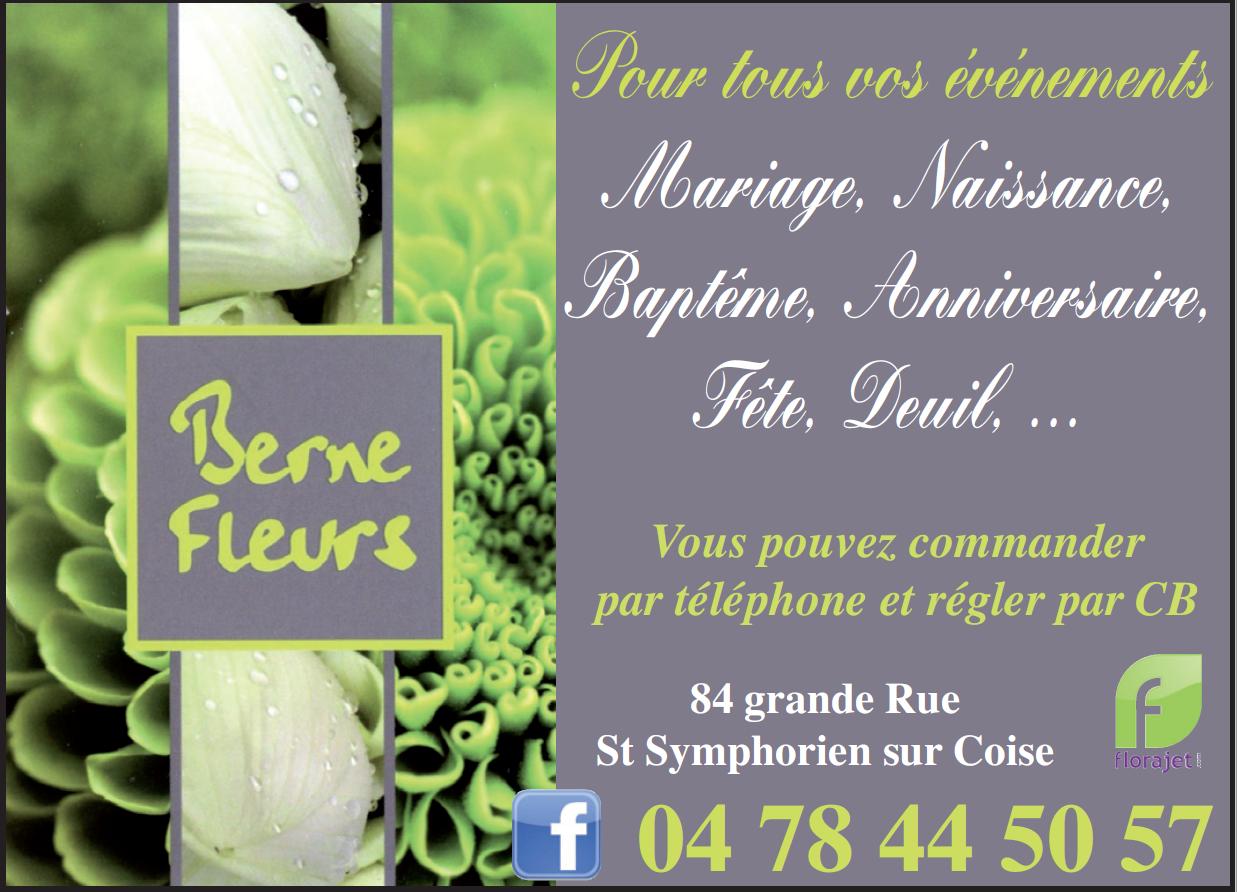 1_Berne-fleurs