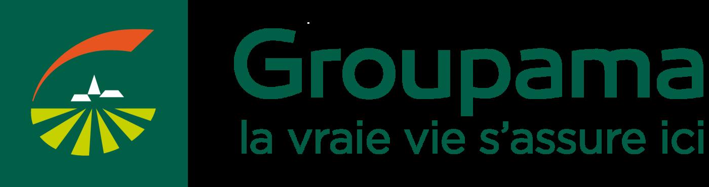 1_Groupam