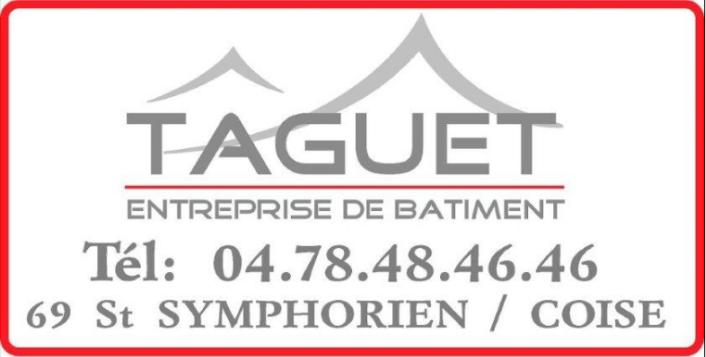 1_Taguet-