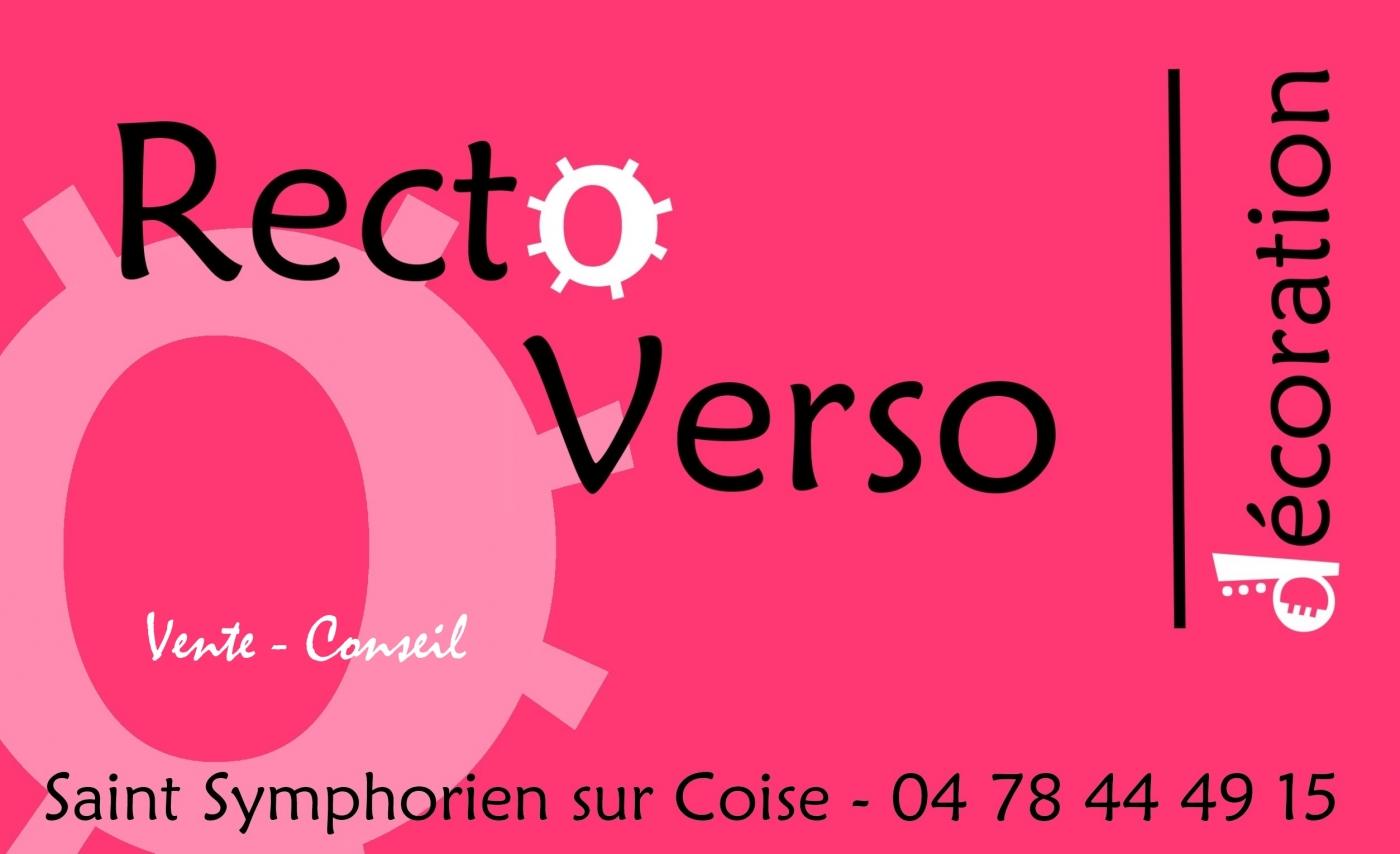 1_logo-rv-deco-rose-vente-conseil-O-non-degrade