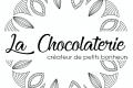 1_Chocolaterie
