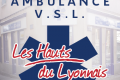 1_Logo-Taxi-ambulance