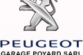 Garage-Peugeot