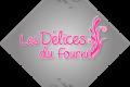 delices-du-fournil-Converti