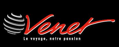 logo-venet