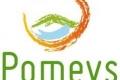 logo-pomeys