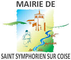 logo-st-Sym